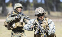 US Expands Footprint in Indo-Pacific With New Base and Troop Rotations