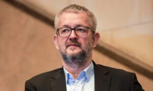 Poland Summons UK Ambassador After Right-Wing Writer Refused Entry