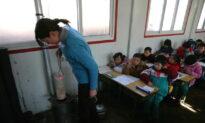 The CCP's Hidden Agenda Behind China's Sudden Power Cuts