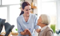 How to Get the Most From a Hospital Stay