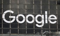 Google to Slash Fee It Takes From Subscriptions on App Store