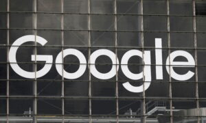 Swiss Court Rejects Google Appeal Over Cloud Contract