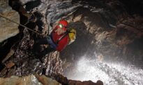 Exploration in Kentucky Expands the World's Longest Cave