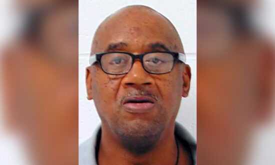 Missouri Man Executed for Killing 3 Workers in 1994 Robbery