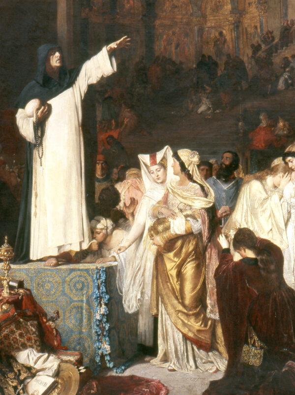 Savonarola-preaching-against-prodigality-detail1