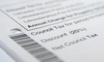 Warning of Bumper Council Tax Rises to Meet UK Government Promises