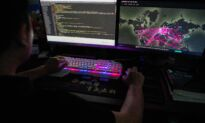 China's Cyber Warfare Against the West Escalating Amid Inadequate US Response: Experts