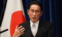 Japan's New PM to Continue Quad Support, but Country Needs Stronger Military to Counter China: Experts