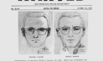 Revealed: Investigative Team Believes They've Identified the Zodiac Killer