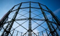 UK Can Meet Gas Demand This Winter, National Grid Says