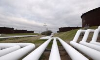 Oil Extends Losses as US Mulls Strategic Reserve Sales