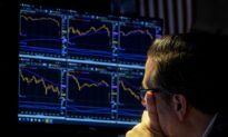 Futures Bounce on Easing Debt-Ceiling, Inflation Worries