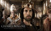 Charlemagne: Emperor of Europe (Episode 3)