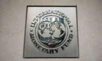 IMF Still Working to Build Support for New Trust to Help Countries in Need