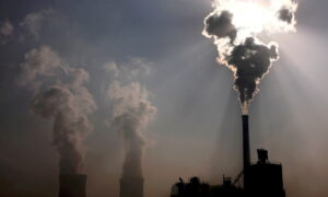 China Orders More Coal Production, Oil Prices Rise as Energy Crisis Deepens