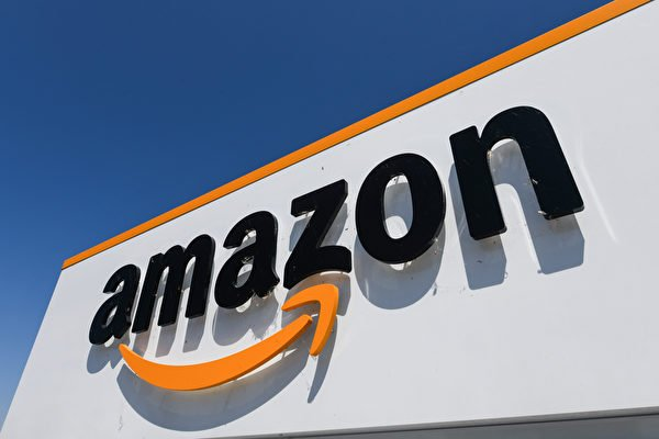 Amazon recently shut down a large number of merchants in China who manipulated product ratings. (DENIS CHARLET/AFP via Getty Images)