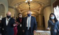 Democrats Unveil Plan to Tax Unrealized Capital Gains