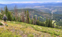 Spend the Winter—or the Summer—in Grand County, Colorado