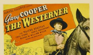 Rewind, Review, and Re-Rate: 'The Westerner': A Brilliant Mix of Drama, Comedy, and Memorable Characters