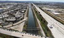 Supervisors Vote to Expedite Help Related to Dominguez Channel Stench