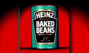 Consumers Should Expect Higher Food Prices, Says Kraft Heinz Boss