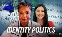 EpochTV Review: The Racism of CRT and Identity Politics