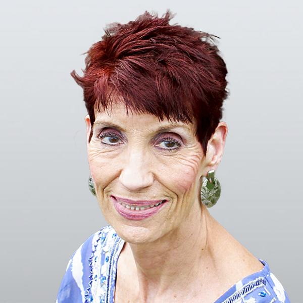 Donna Martelli