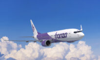Budget Domestic Airline Bonza Targets Australia