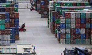 Bipartisan Duo Introduce Bill to 'Counter China Economic Coercion'