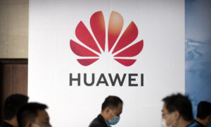 Most Canadians Want Huawei Ban and 'China's Growing Power' Contained: Poll