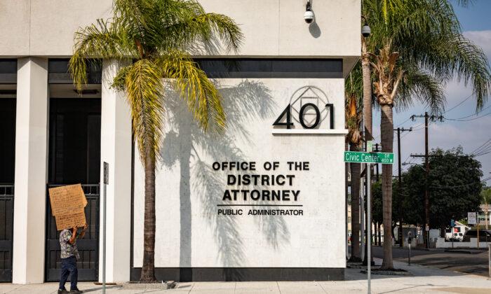 Newport Beach Homeowner Who Fatally Shot Intruder Cleared by DA's Office