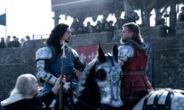 Film Review: 'The Last Duel': Director Ridley Scott Recounts a True Medieval Scandal