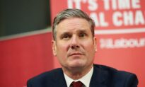 Labour Leader Calls for More Urgency to Plug UK Haulage Driver Shortages