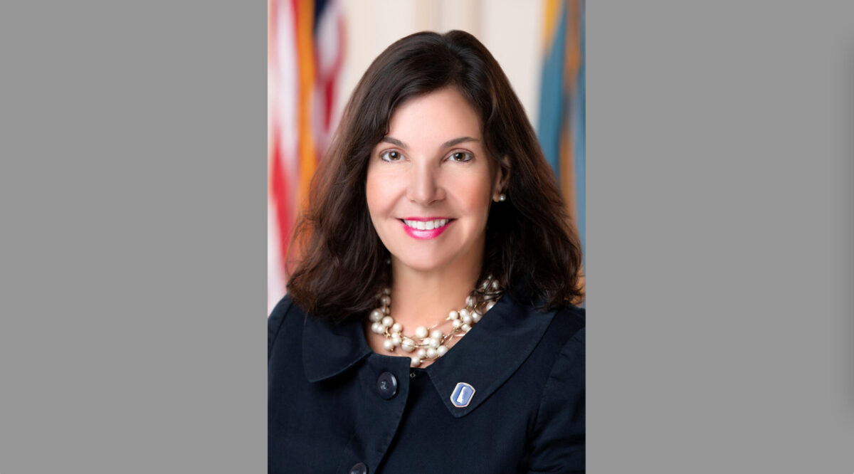 Delaware State Auditor Indicted on Corruption Charges
