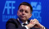 ECB Policymaker Kazimir Charged With Bribery, Denies Wrongdoing