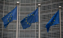 EU Unveils Proposals to Slash Brexit Checks Required Under the Northern Ireland Protocol