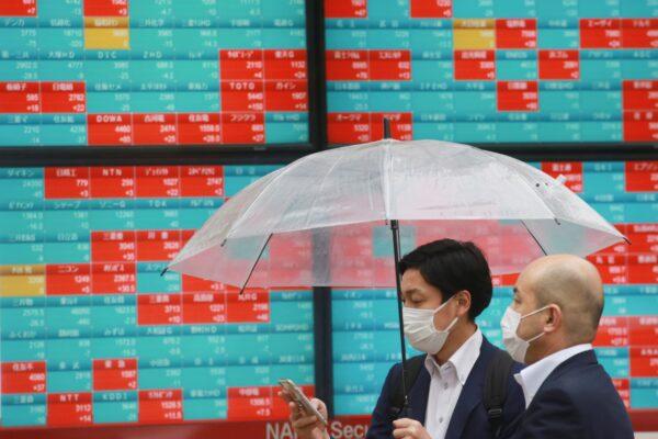 Japan_Financial_Markets
