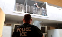 Immigrant Crime Victims Aren't Afraid to Tell Police, New Study Shows