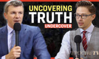 EpochTV Review: Interview with Founder of Project Veritas: How the Media and Big Tech Use Propaganda and Intimidation to Silence the Truth