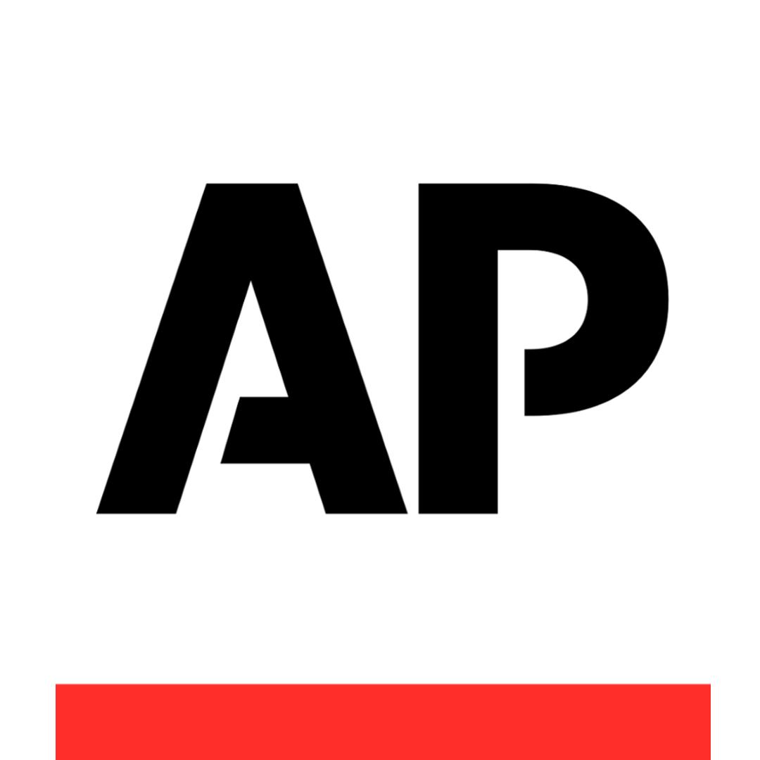 The Associated Press