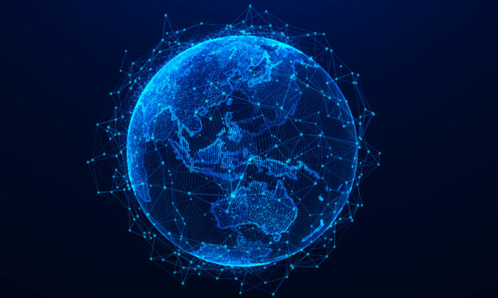 Allied nations could see an international cyber defense radar. (Oleksii/Adobe Stock)