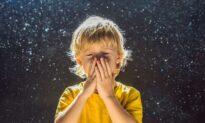 How Hazardous Is Your Home's Air?