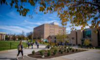 Pennsylvania's Consolidated University's New Name Revealed, Plus Plans to Curb Declining Enrollment