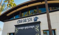 Mariachi Sol de México Is Bringing a Taste of Mexico to Orange County