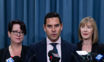 MP Kicks Off Debate to Bring Euthanasia to Last Remaining Australian State