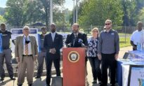 Harrisburg Proposes 'Racial Equity' Plan to Rebuild Pools With $13 Million in American Rescue Plan Funds