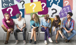 Riddles: 5 of the Toughest That Will Test Your Logic