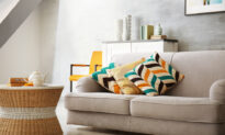 Easy Swaps to Give Your House an Instant Upgrade