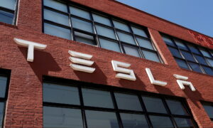 Tesla's Stock Blasts Through $1,000: Is It Moon Bound or in Need of a Pit Stop?