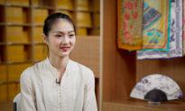 Performing Arts: Beauty Through Tradition: Shen Yun